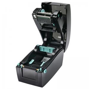 Printer Godex RT200