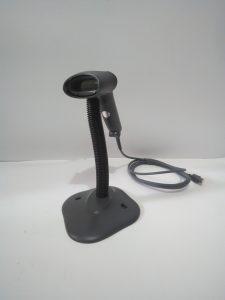 Scanner Motorola LS 1203