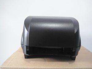 Printer TSC TA 210