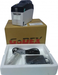 Printer Gelang Pasien Godex DT2